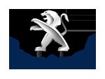 Peugeot - Sponsor