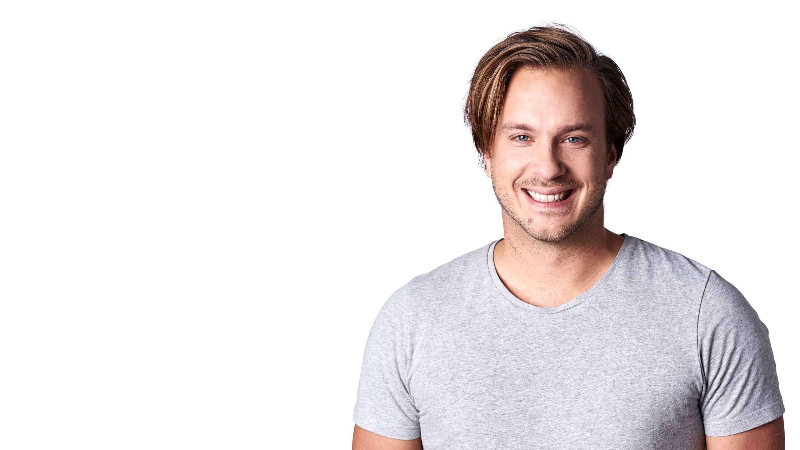 Erik Myrlund