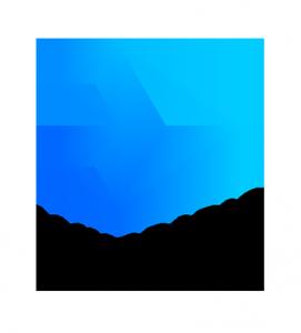 ilikeradio-logo
