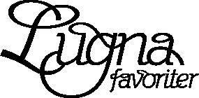 lugna-logo