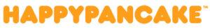 happypanncake_logo