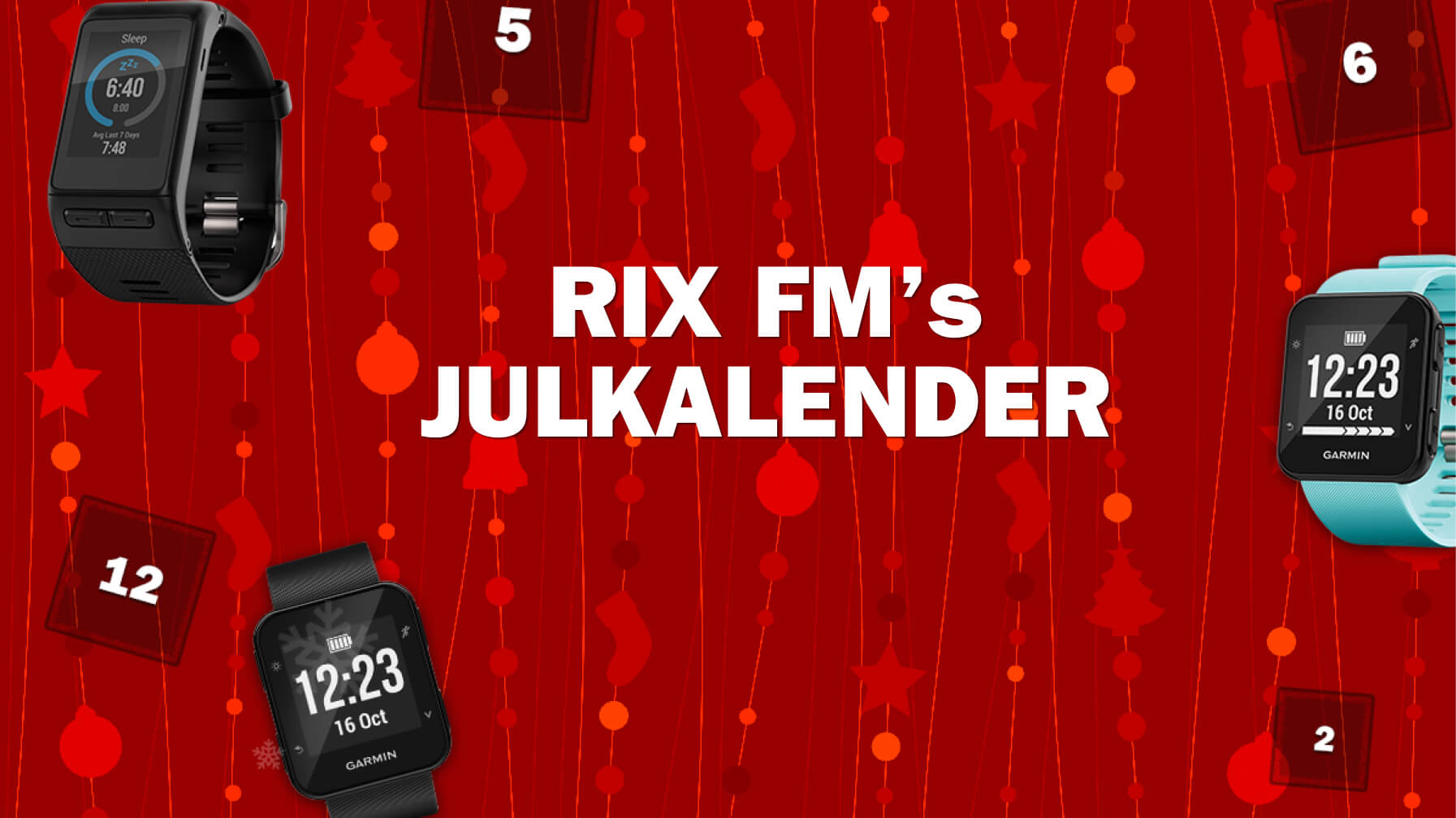 rixfm-1