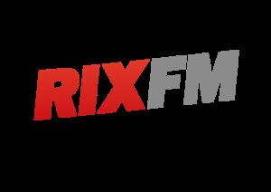 RIX FM Frekvens